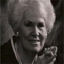 Annette  Bowen