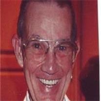 Ralph  Jackson