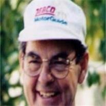 Gregory Ivan  Shura