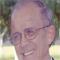 Donald Charles  Galbasini
