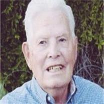 Charles Ceaman  Holt