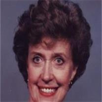 Jeanette Norma  Kimmel