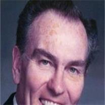 Glenn Arnold  Wardrop