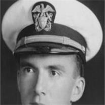 Jefferson Joseph  Larson