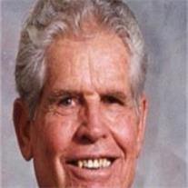 Wilford Rene  Richardson