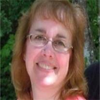 Lynn Renee  Gibson