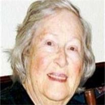 Pearl Maxine  Pietz