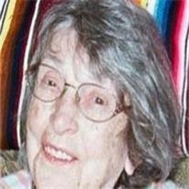 Barbara  Kinsky