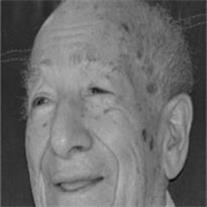 Frank Barney  Savittieri