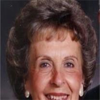 Mary Diane  Shumway