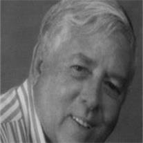 Clarence Wesley  Burnes