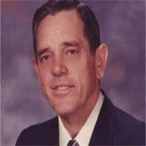 Earl Allan  Brooks