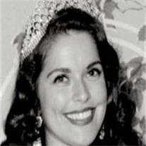 Donna Juanita  Riggs-Kenney