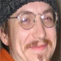 Frank  Kaminski