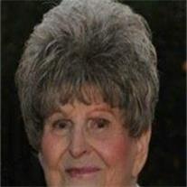 Carolyn Elizabeth  Randall (Kleinman)