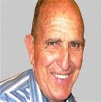 Charles Alson  Moore, Jr.