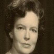 Eileen  Black