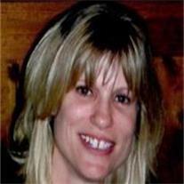 Kimberly Ann  Hocevar