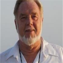 Merle Albert  Kellogg