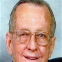 Willard Harris  Whipple