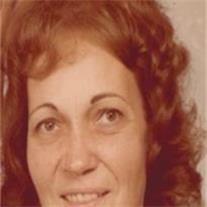 Janice  Alquist