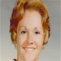 Kristine Kay  Jackson