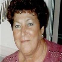 Carmen Miranda  Halsey