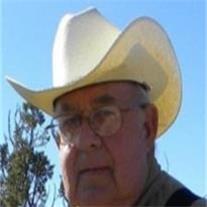 Samuel  Bunger