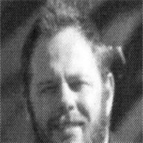 John William  Sherwood IV