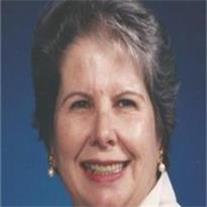 Velma Sue  Poole