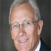 Craig Allen  Olson