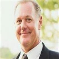 Scott Lynn  Fernwalt