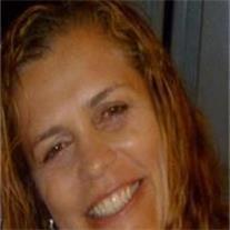 Karen  Fallas Avendano