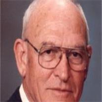 Gerald K.  Blau