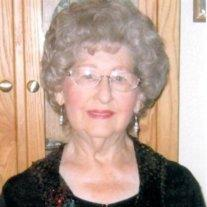 Elba Bernadette Allen