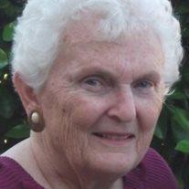 Ann Fuller Johnson