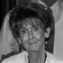 Sharon  Nance