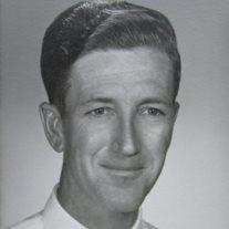 Leslie Dean Wahl