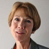 Constance Ann Tanner