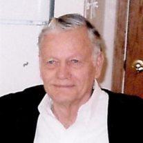 Rodney Harold Cardon
