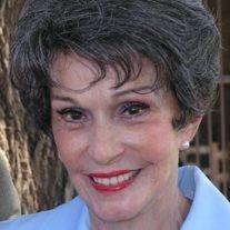Beverly June Goebel