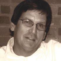 John Fred Jayne