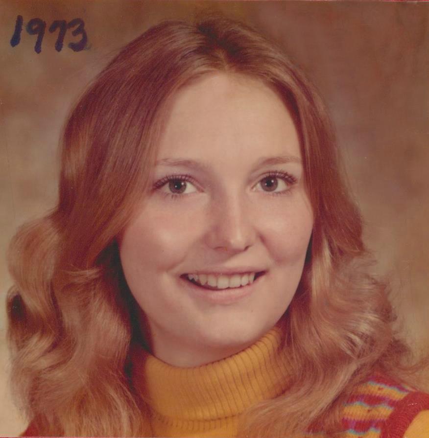 Wendy Leigh Harvey