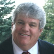 Grant Edward Kelley