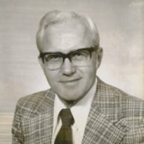 Joseph Robert Tomasic