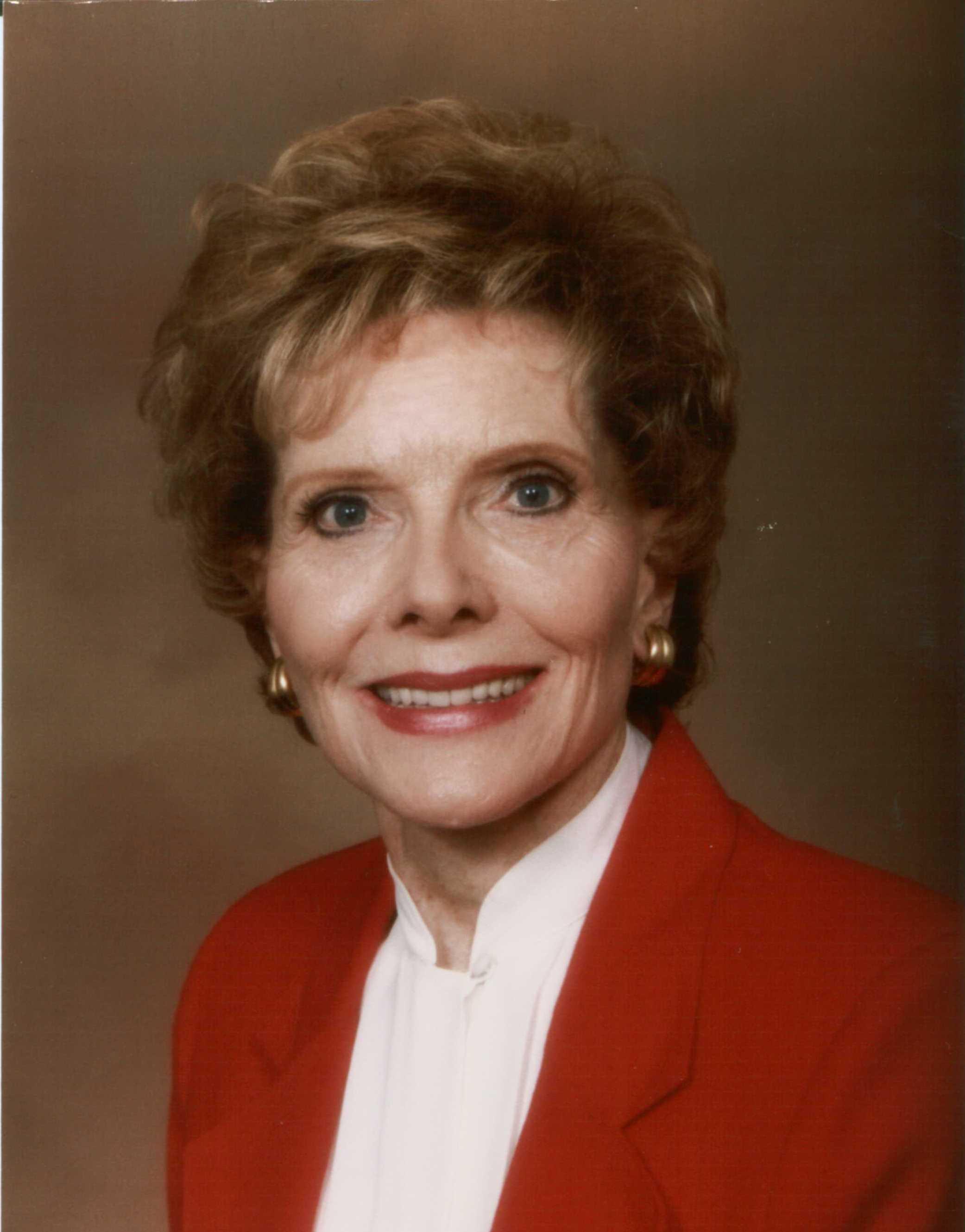 Tenna Joan Corbitt