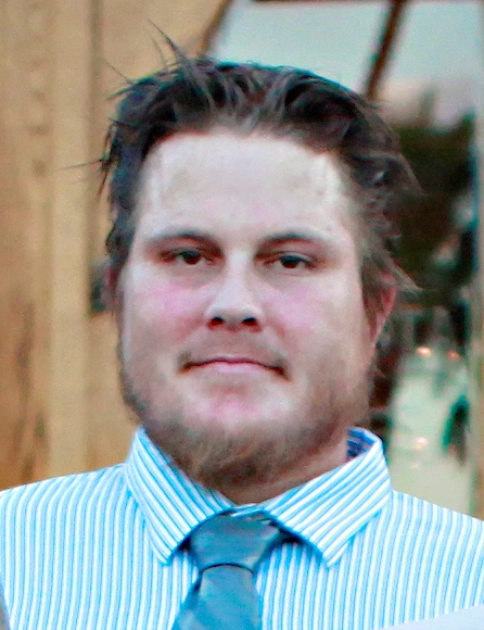 Shawn David Helquist