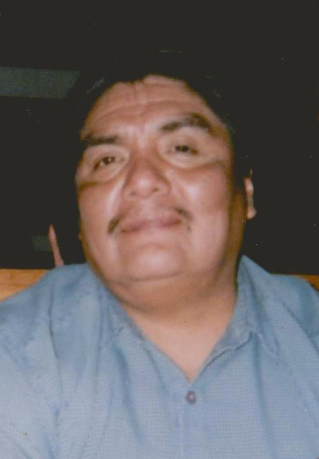 Kevin Kay Kuwanvama