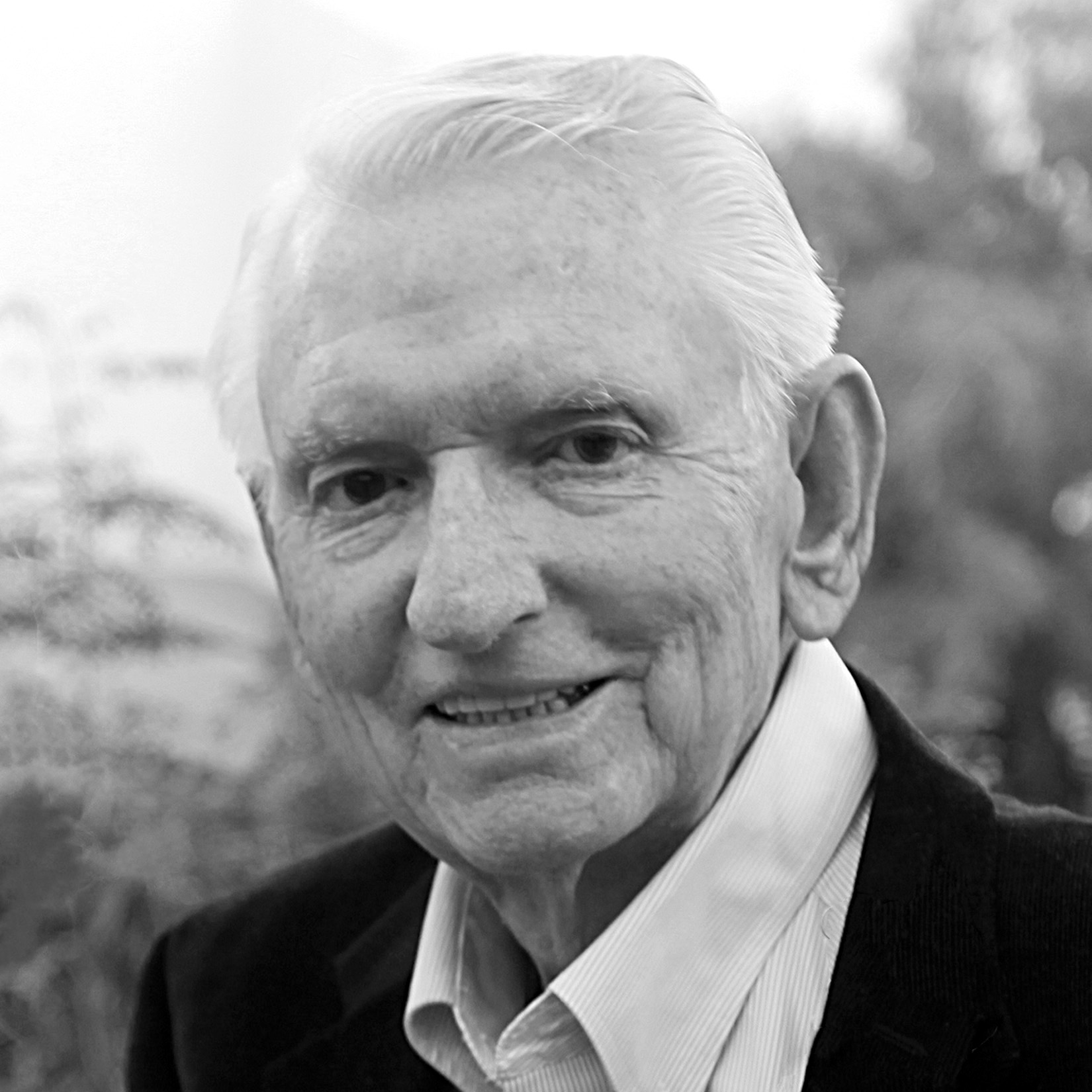George Norris Smith