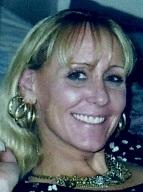 Katharine Mary Crosier-Barker
